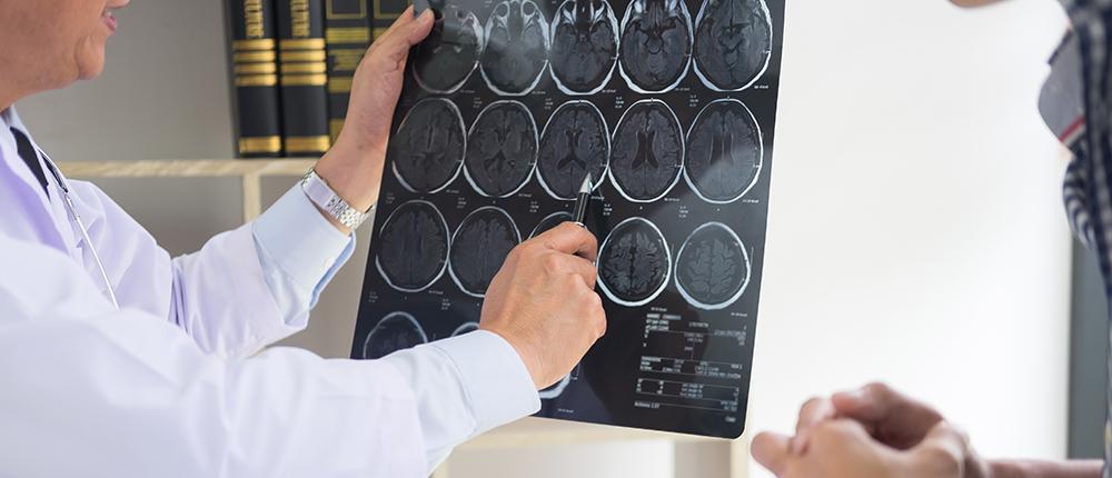 放射線課/MRI